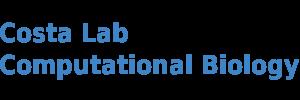 IZKF Computational Biology and Bioinformatics Research Group